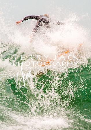 Sowers Surf Club 12-3-13-088