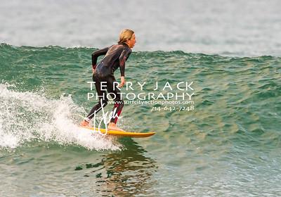 Sowers Surf Club 12-3-13-082