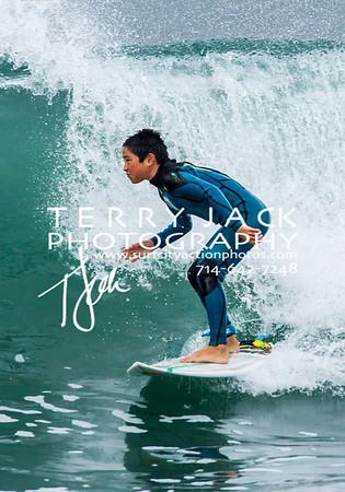 Sowers Surf Club 12-3-13-070