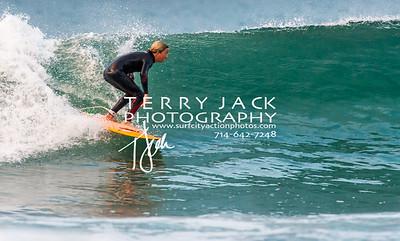 Sowers Surf Club 12-3-13-018