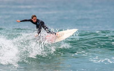 Sowers Surf Club 12-3-13-037