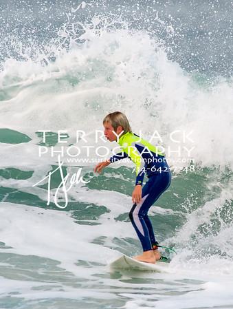 Sowers Surf Club 12-3-13-034