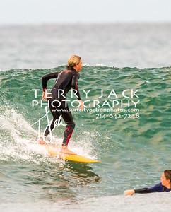 Sowers Surf Club 12-3-13-083