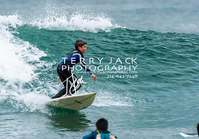 Sowers Surf Club 12-3-13-063