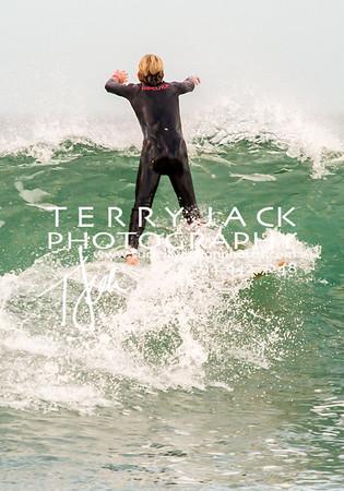 Sowers Surf Club 12-3-13-086