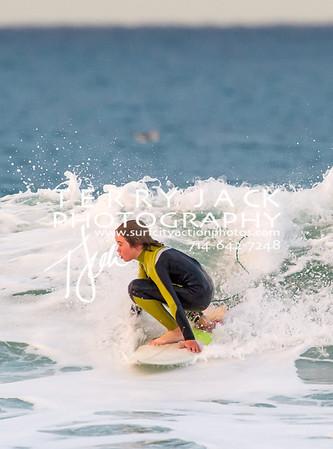 Sowers Surf Club 12-3-13-016