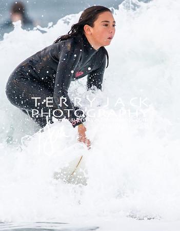 Sowers Surf Club 12-3-13-096