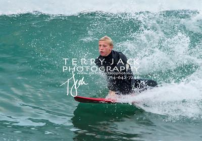 Sowers Surf Club 12-3-13-058