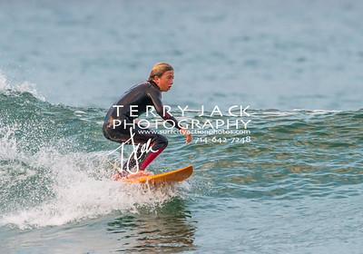 Sowers Surf Club 12-3-13-013