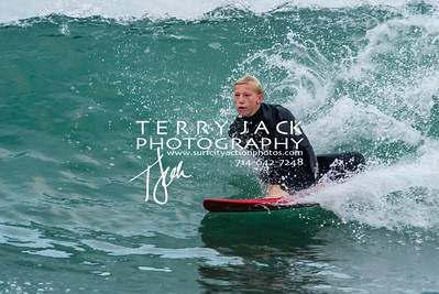 Sowers Surf Club 12-3-13-057