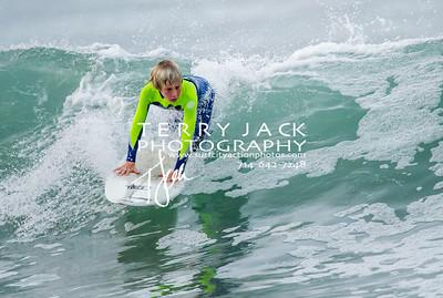 Sowers Surf Club 12-3-13-004
