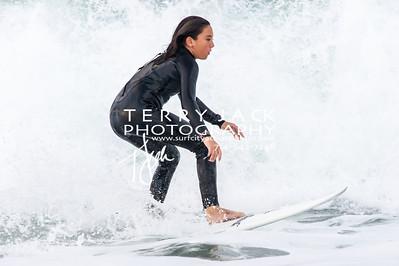 Sowers Surf Club 12-3-13-094