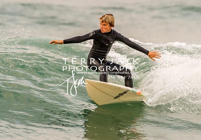 Sowers Surf Club 12-3-13-077