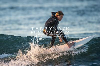 Surf Club 1-14-14-010