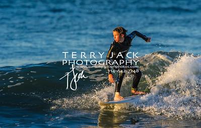 Surf Club 1-14-14-079
