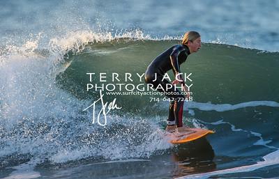 Surf Club 1-14-14-029