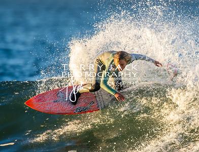 Surf Club 1-14-14-070