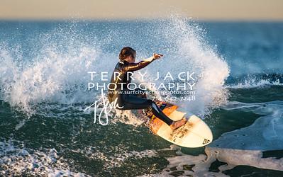 Surf Club 1-14-14-019