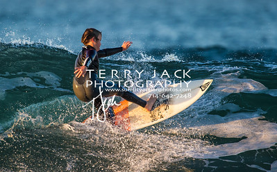 Surf Club 1-14-14-018