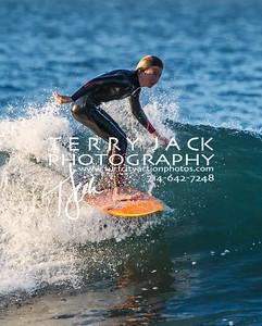 Surf Club 1-14-14-089