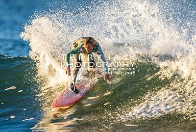 Surf Club 1-14-14-072