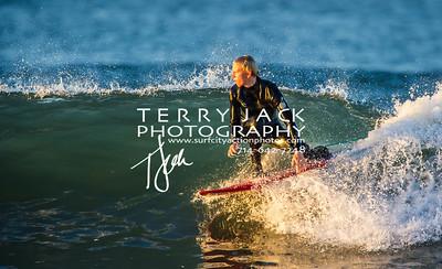 Surf Club 1-14-14-026