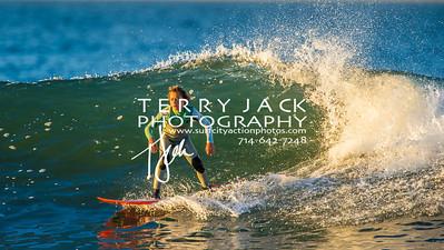 Surf Club 1-14-14-063