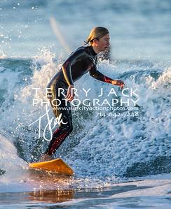 Surf Club 1-14-14-034