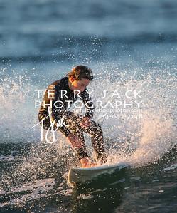 Surf Club 1-14-14-012
