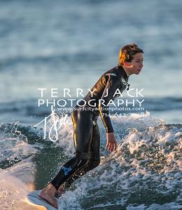 Surf Club 1-14-14-013