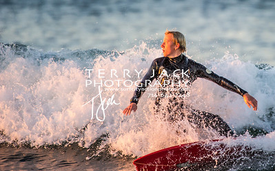 Surf Club 1-14-14-002