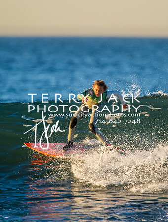Surf Club 1-14-14-065