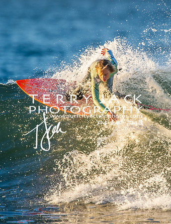 Surf Club 1-14-14-068