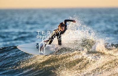 Surf Club 1-14-14-055