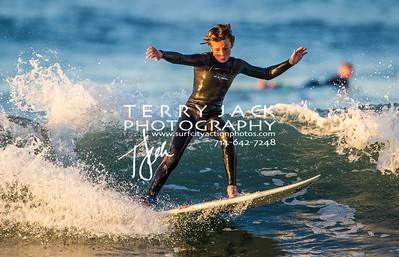 Surf Club 1-14-14-047