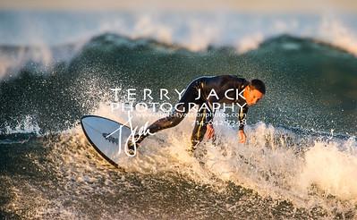 Surf Club 1-14-14-016