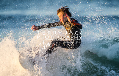 Surf Club 1-14-14-051