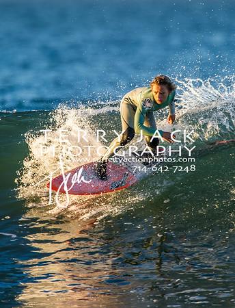 Surf Club 1-14-14-066