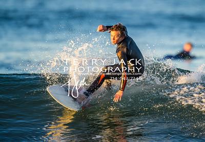 Surf Club 1-14-14-042