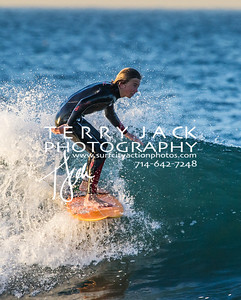 Surf Club 1-14-14-090