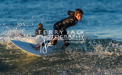Surf Club 1-14-14-081