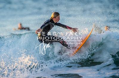 Surf Club 1-14-14-035