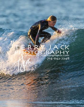 Surf Club 1-14-14-027