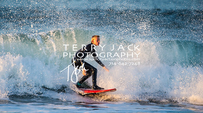 Surf Club 1-14-14-024