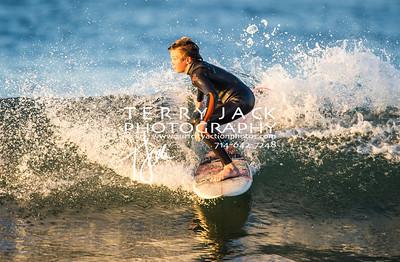 Surf Club 1-14-14-039