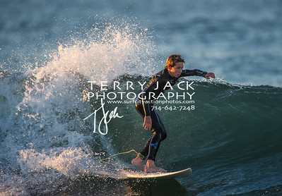Surf Club 1-14-14-007