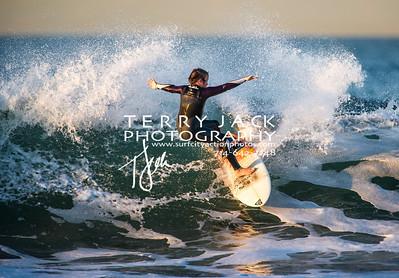 Surf Club 1-14-14-020