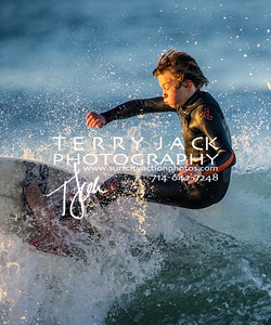 Surf Club 1-14-14-050