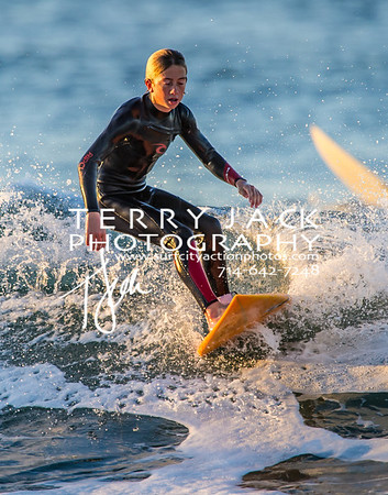 Surf Club 1-14-14-033