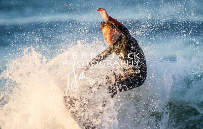 Surf Club 1-14-14-052
